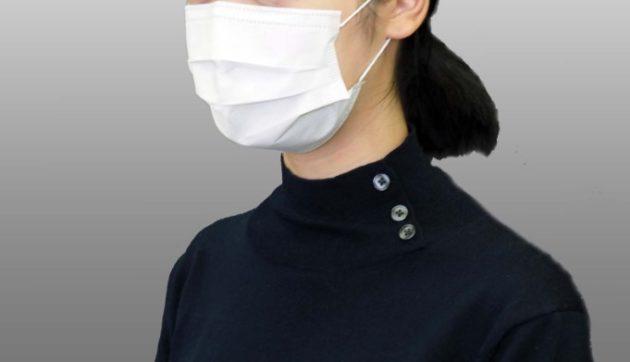 サーバーが重い!シャープの「箱マスク」をオンライン(通販)で購入する ...